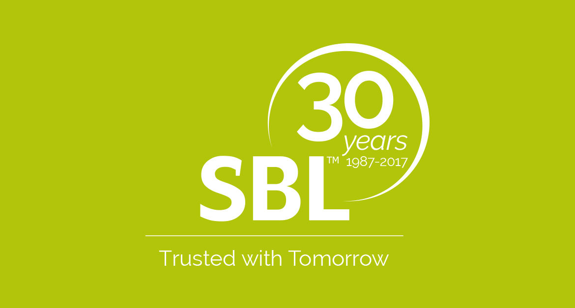 SBL Logo and Branding 1