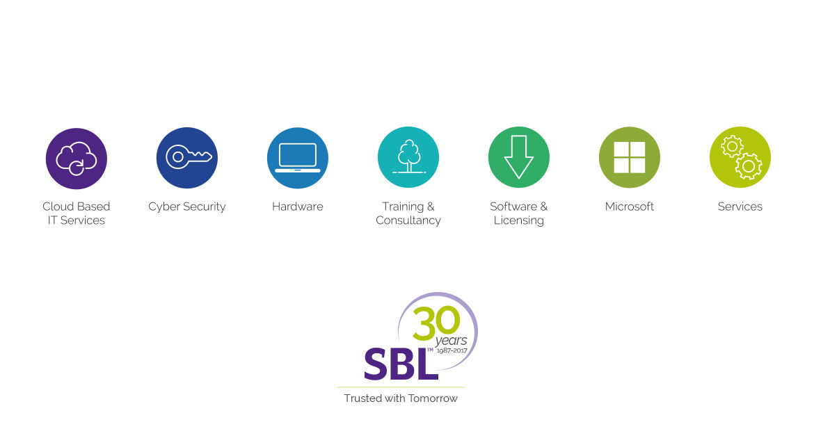 SBL Logo and Branding 2