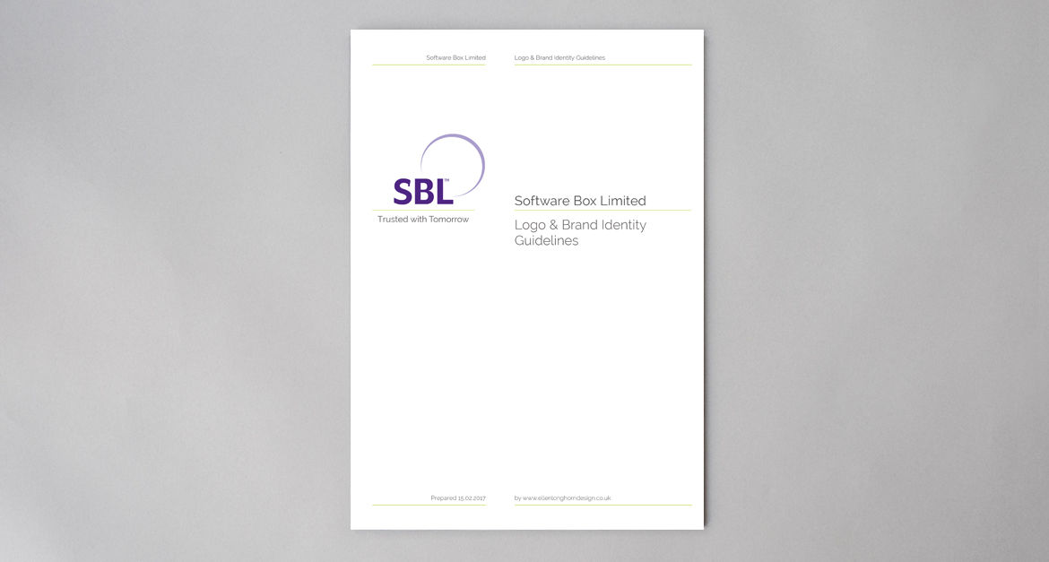 SBL Logo and Branding 3