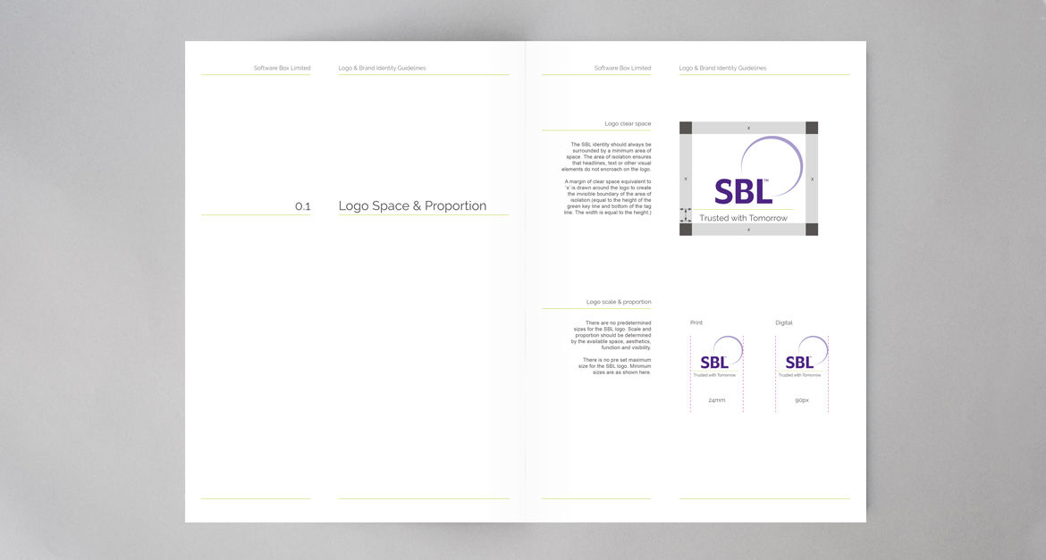 SBL Logo and Branding 6